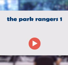 the park rangers 1