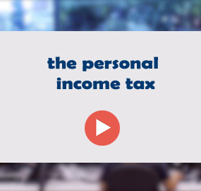 the personal income tax