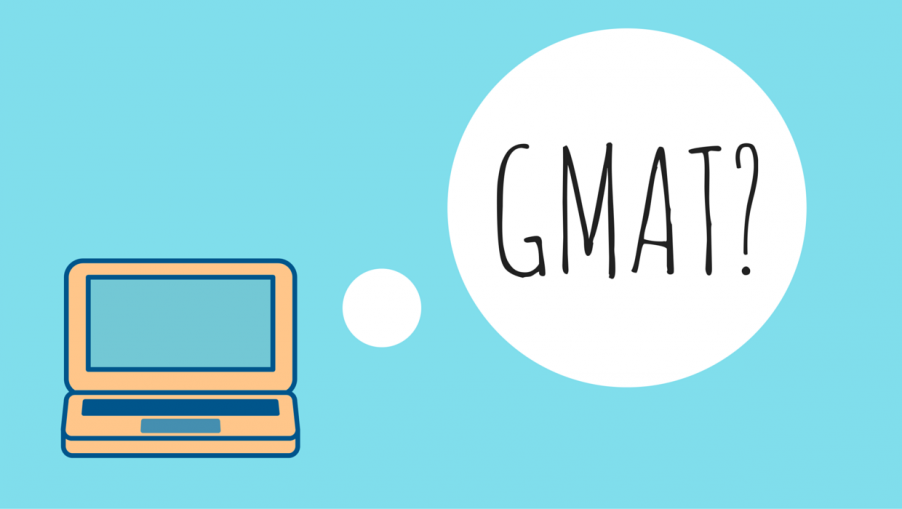 Gmat Preparation in Islamabad image