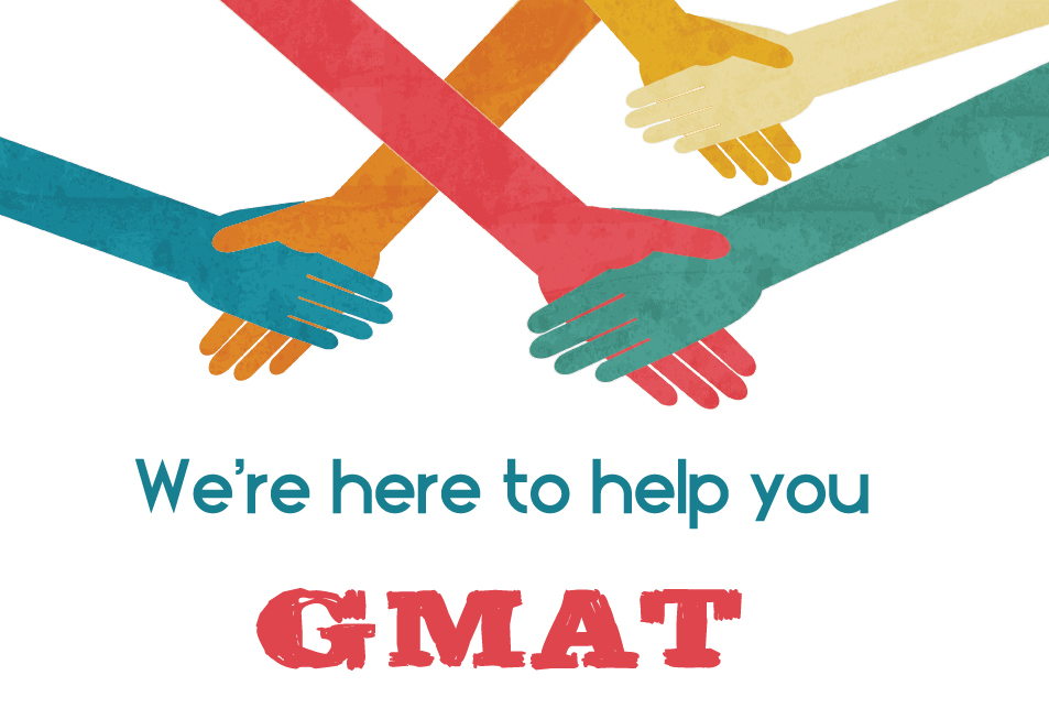 GMAT Preparation in Multan – GMAT Test Preparation in Multan – Prepvista